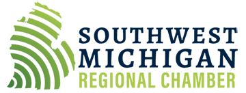 Southwest Michigan Regional Chamber of Commerce