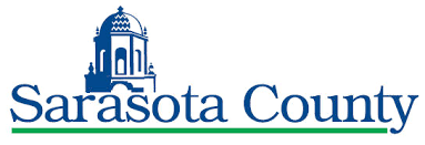 Doing business in or with Sarasota County