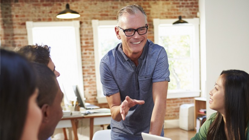 How a Transparency-Based Culture Can Improve Your Business' Performance