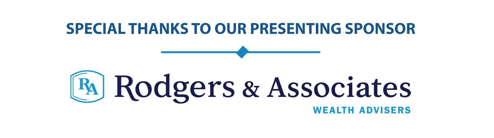 Rodgers Associates