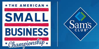 SCORE Washington DC Chapter Clients Win The American SMALL BUSINESS Championship Sponsored by SCORE and Sam's Club