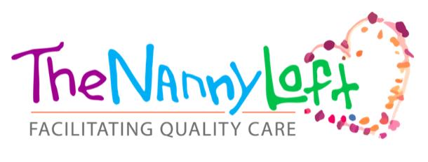 The Nanny Loft