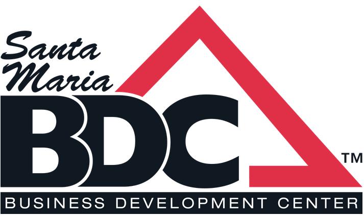 Santa Maria BDC