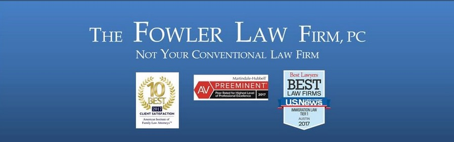 Fowler Law Firm offers free advice to those affected by Hurricane Harvey