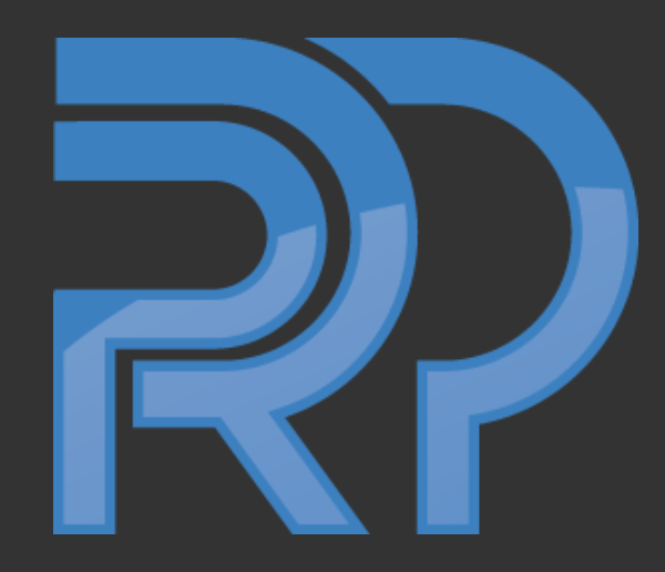 PRP  ( Professional Resource Partners )
