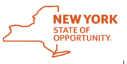 Overview of NYS Service-Disabled Veteran-Owned Business Program