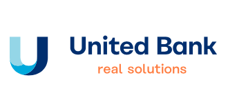 United Bank - Commercial Insurance