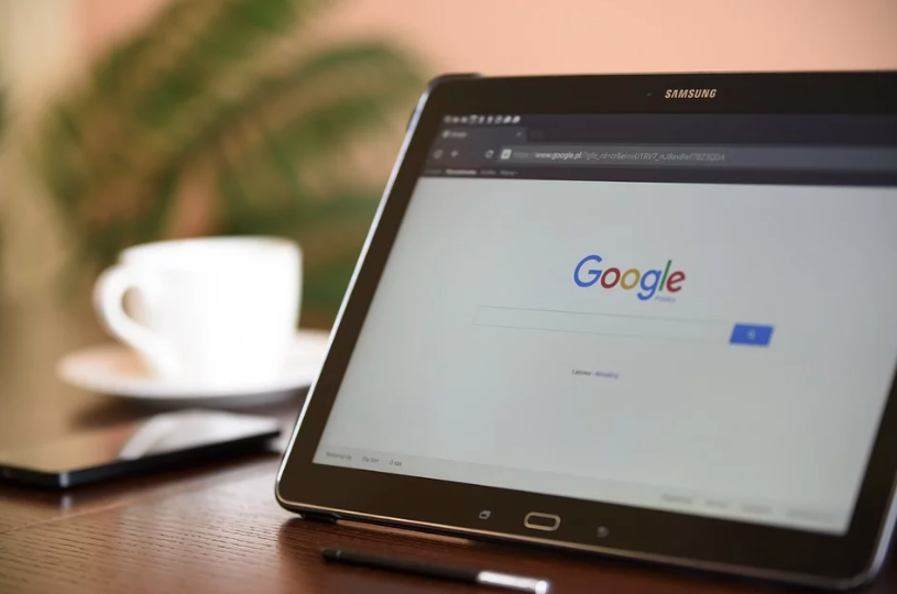 Google tools your business should be using