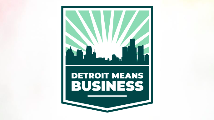 Detroit Means Business: Our Collaboration with Techtown and the City of Detroit