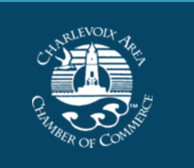 Charlevoix Area Chamber of Commerce