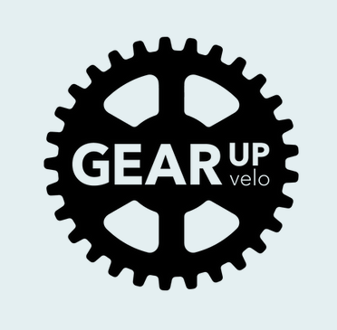 Cleveland SCORE Helps Gear Up Velo Launch in Independence Ohio
