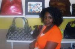 Purses Plus--A Successful Business In The Bag