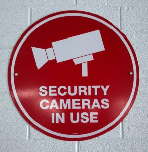 Why Security is Important