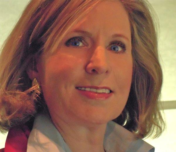 Sheila  Neisler