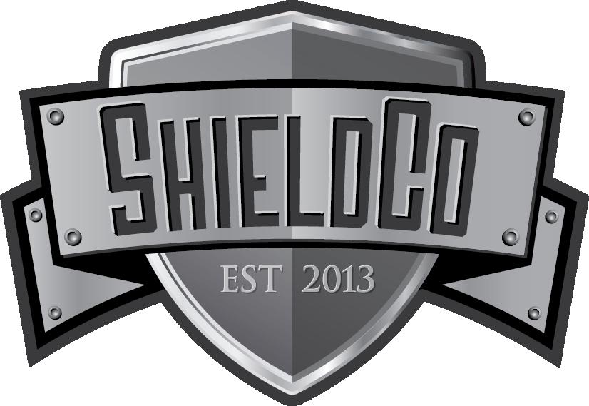 Client Spotlight - ShieldCo