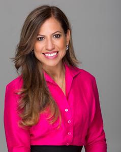 Sixcia Devine, Google supported trainer