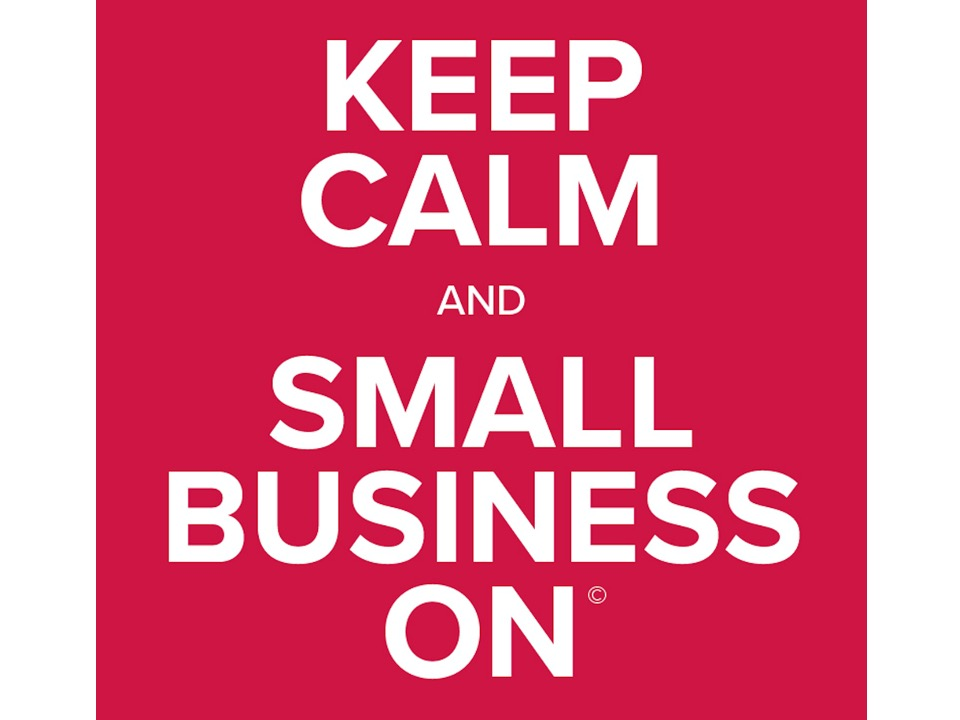 SCORE Santa Barbara Blog: Updated Resources for Small Businesses in the COVID-19 Crisis