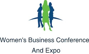 Leading South Florida entrepreneurs headline SCORE Broward's Women's Business Conference and Expo on Oct. 25