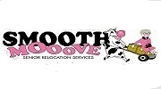 Smooth Mooove Senior Relocation Services