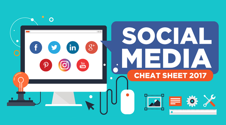 What You Need to Know About Social Media Profile Graphics