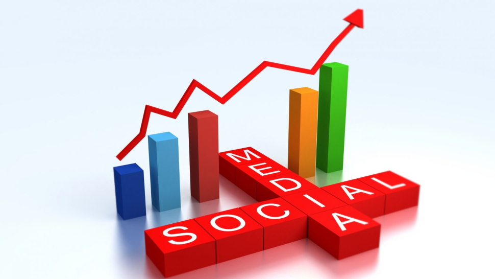 Social Media: For Small Businesses, It's Personal
