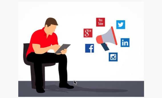 Discover Social Media Techniques to Increase Your Reach and Exposure