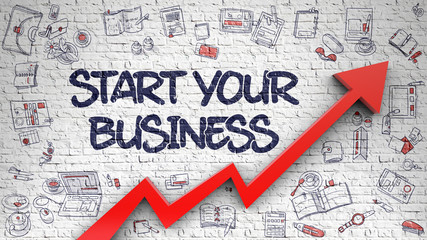Starting a Business or Non-Profit in Southeast Michigan - Top Resources