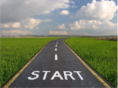 Startup Basics - 03/10/2021 - C0046