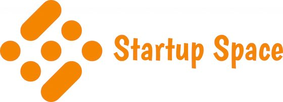SCORE Partner NEI Teams Up with Startup Space to Create COVID-19 Resource Hub