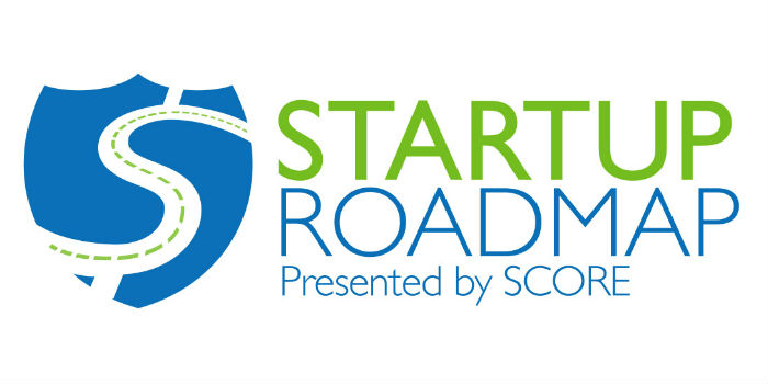 How to Successfully Start a Business with the SCORE Startup Roadmap