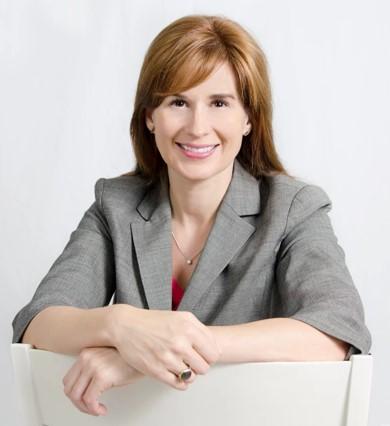 Anastasia Kudrez - Google