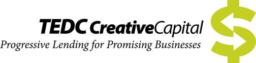 TEDC Creative Capital