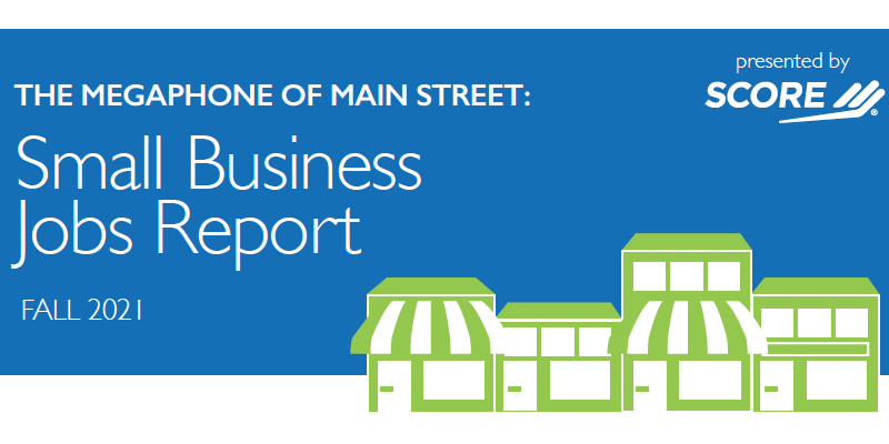 Small Business Jobs Report-Thumbnail