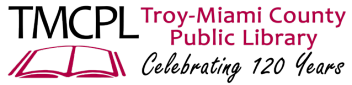 Troy Miami County Public Library