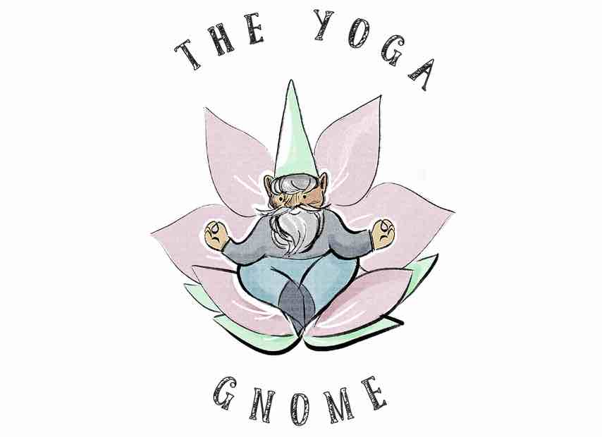 SCORE Mentors Help Yoga for Kids Biz Launched During Pandemic