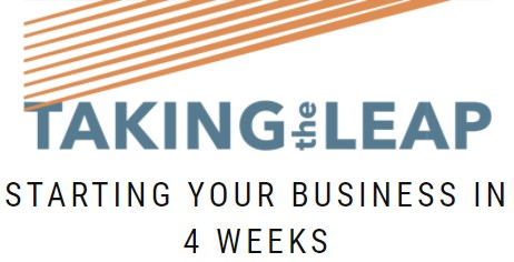 Kickstart Your Business