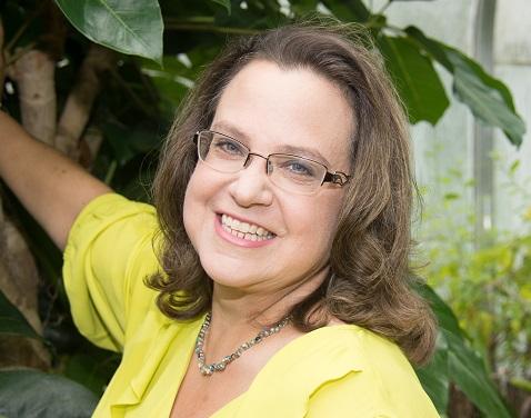 Tamara  MacDuff