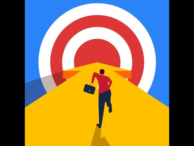 How to Understand Your Target Market for Marketing Success