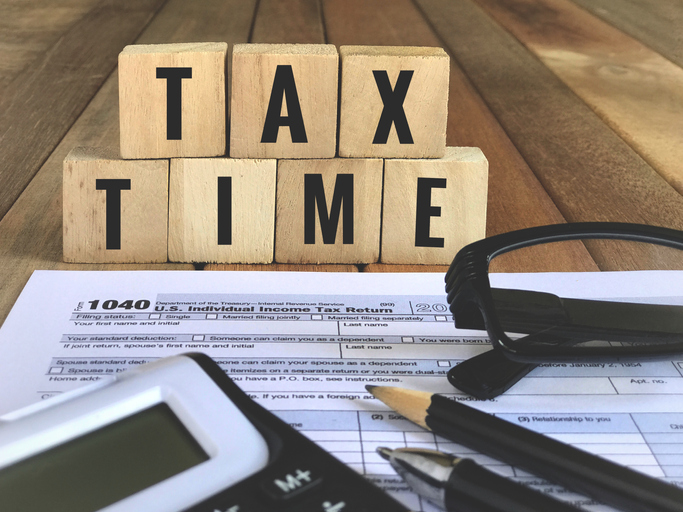 Business Basics from Formation to Tax Preparation