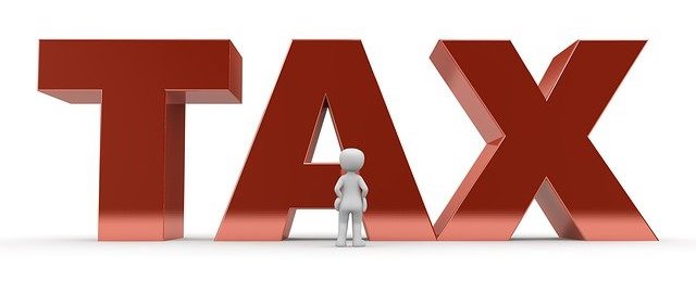 How You Can Manage the High Cost of Unemployment Tax in your Business