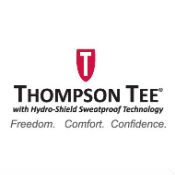 Thompson Tee Inc. logo