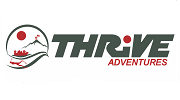 Thrive Adventures