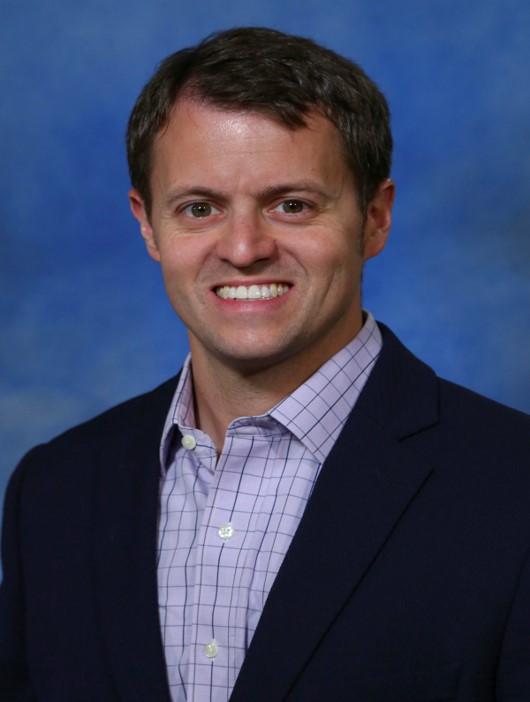 Tim Cruz