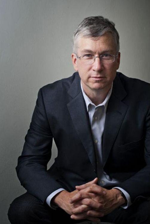 Tim Daniel