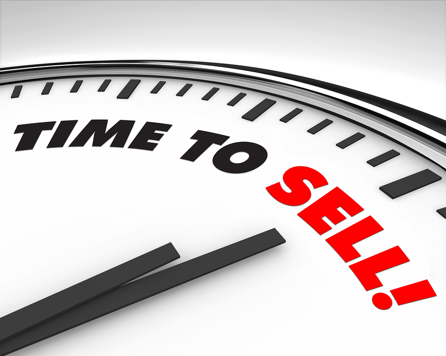 Maximize your Profit when Selling a Business with Legal Help