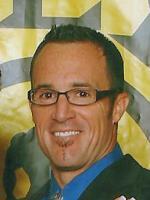Timothy B. Murphy