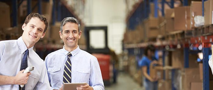 Tips for Finding and Working with Wholesalers