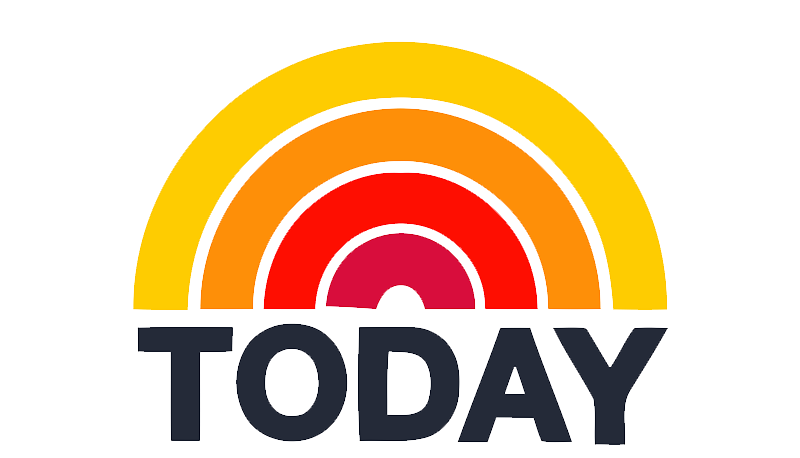 Today Show, NBC