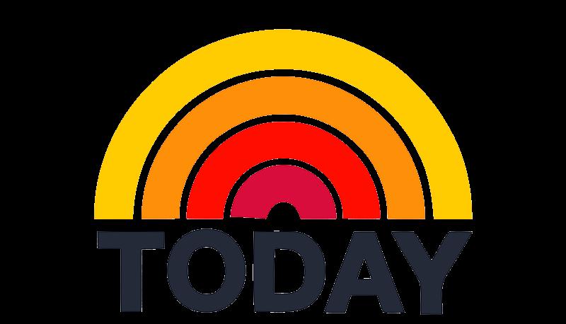 Today Show, NBC