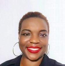 Tracy Allen - SCORE Mentor